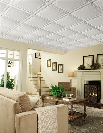 Basement Ceilings Basement Remodeling Garage Ceilings Milwaukee Gorgeous Basement Remodeling Milwaukee
