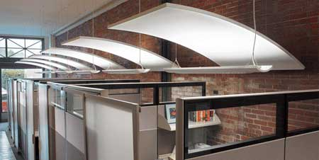 Commercial Ceilings Acoustical Ceiling Tile Milwaukee