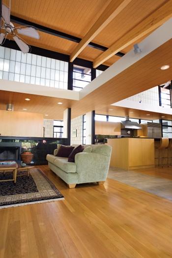 Residential Ceilings Milwaukee Suspended Ceilings Drop